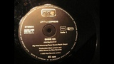 Orient Express - Shine On Original 12 inch Version 1982