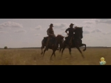 Смотреть фильм премьера Братья Систерс 2018 The Sisters Brothers новинки кино 2018 вестерн  HD abkmv ,hfnmz cbcnthc трейлер