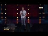 Stand Up: Алексей Щербаков - Проблемы со зрением