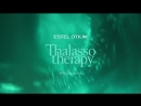 ESTEL Thalasso Therapy