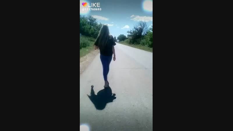 Like_2018-07-31-23-16-30.mp4