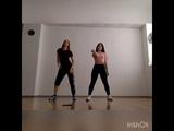 Blackpink - Ddu-du ddu-du (cover dance)