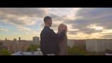 EGORAVE feat. Gentleman - Малышка (Премьера клипа, 2018)