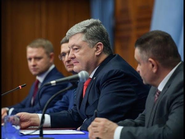 Президент новому голові Київської ОДА Головне завдання – це захист людей