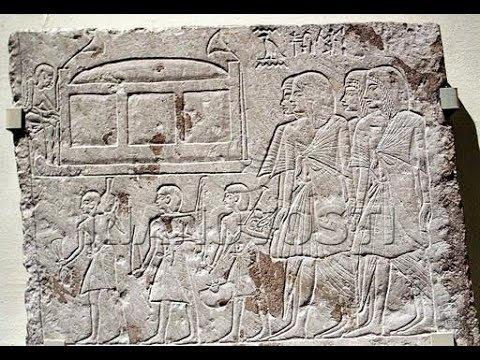 The most interesting archaeological sites and artifacts Fourth part