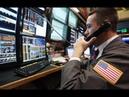 Знаменитые ямы NYSE! Видео-нарезка 2014 года