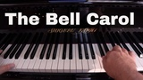 David Hicken - The Bell Carol (Carols Of Christmas)