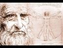 Тайны истории Леонардо Да Винчи / Документальный / National Geographic