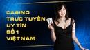 Casino trực tuyến uy tín Việt Nam nơi chơi cá cược hợp pháp