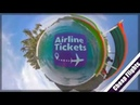 WHAT'S NEW Cheap Airline Tickets