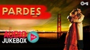 Pardes Jukebox Full Album Songs Shahrukh Khan Mahima Nadeem Shravan