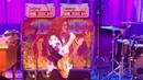 Glenn Hughes Plays Classic Deep Purple / Georgia on My Mind @ NYCB at Theater at Westbury