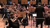 Giuseppe Verdi - Nabucco Overture