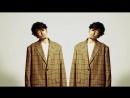 [Making] Dean Fujioka - UOMO October Issue