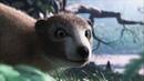 Мир после динозавров Месть млекопитающих серия 2