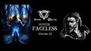 Hunter Faceless EPISODE 3 WarCraft Machinima Rus Eng
