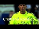 Cristiano Ronaldo | Till I Collapse - Best Motivation, Skills, Goals 2017 |HD|