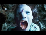 18+ Атлантида NEW Ужасы, фантастика, триллер, приключения,2017, BDRip 720p КИНО ФИЛЬМ LIVE
