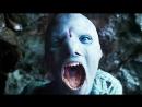 18 Атлантида NEW [Ужасы, фантастика, триллер, приключения,2017, BDRip 720p ] КИНО ФИЛЬМ LIVE