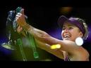 Как Элина СВИТОЛИНА феерила на Итоговом Турнире 🏆🎾 🇺🇦 Svitolina beastmode