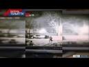 «Патруль Тольятти» на ВАЗ ТВ и «ТОЛЬЯТТИ 24» 04.12.2018