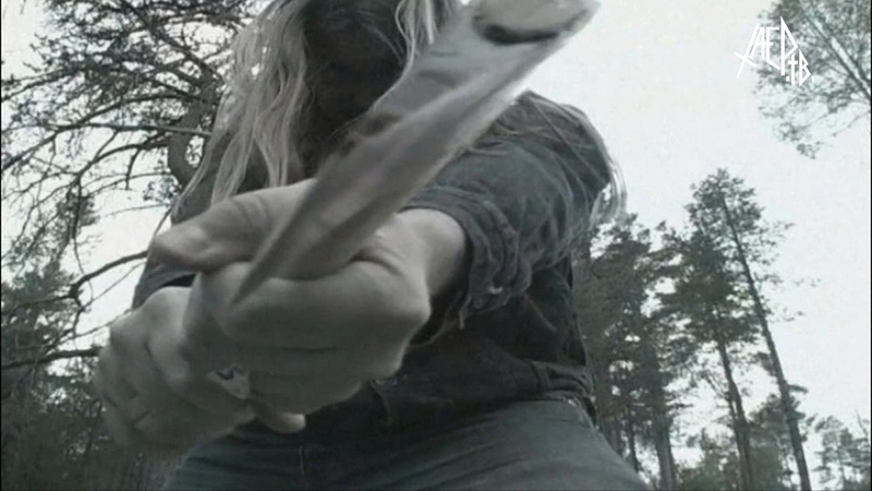 Darkthrone ''Too old too cold''