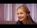 Под дождем не видно слез (2018) / Русская мелодрама фильм