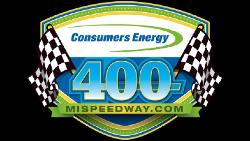 NASCAR.Monster.Energy.Cup.Series.2018.08.12.Michigan.iNTERNAL.720p.HDTV.h264-DHD[eztv]