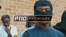 Rdot X (C Block) Ace - Link Us [Music Video] | P110