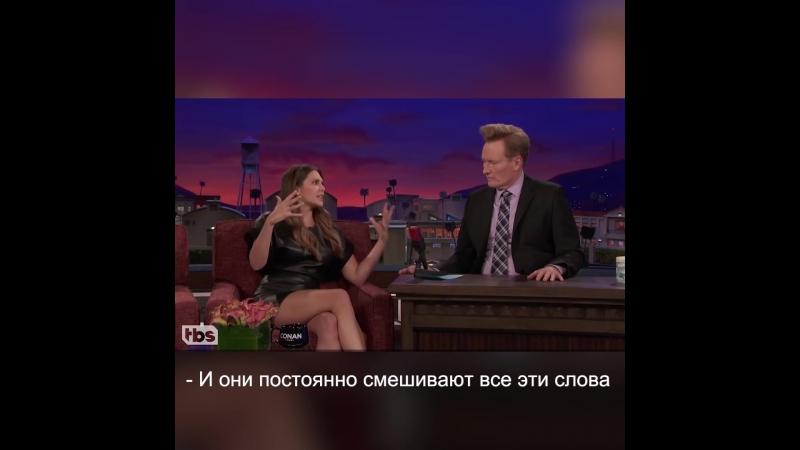 Lyubimye russkie slova