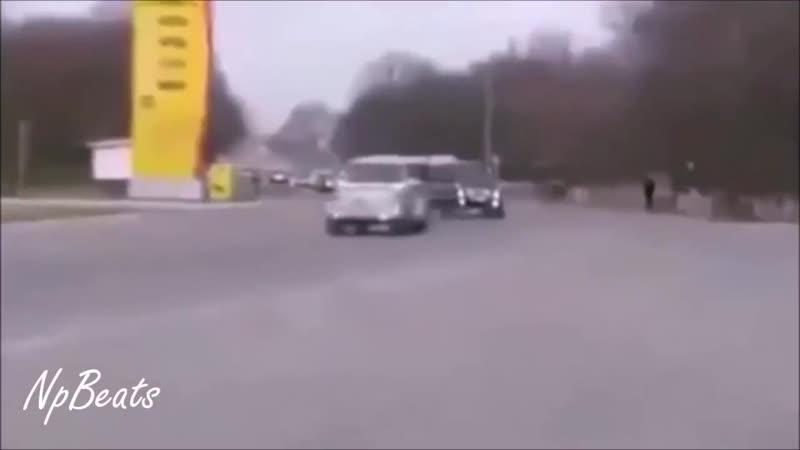 Дым мой круговорот (drifting bmv).mp4