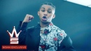 DDG Feat YBN Nahmir G Herbo Blac Youngsta Run It Up WSHH Exclusive Official Music Video