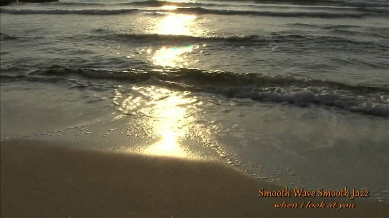 Earl Klugh - When i look at you - Feat.Lenny Price on SAX ♫♫♫♫♫ Smooth Jazz