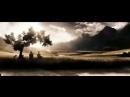 ЦЕ УКРАЇНА! Фрагмент відео з кінофільму 300 спартанців з цікавим перекладом))