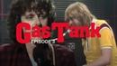 GasTank - Episode 3 | Rick Wakeman