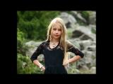 Samantha James-Rise feat. Fievel