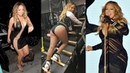 Mariah Carey Sexy Snaps from 'CAUTION' Her New Album 2018