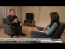 Интервью Тони Роббинса _ Телеканал РБК