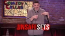 I let the audience choose... - Andrew Schulz - Stand Up Comedy