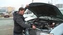 Как работают новые правила регистрации транспортных средств?