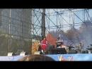 Бьянка - Музыка\ДонецкКонцерт по случаю Международного дня мира 20.09.2018