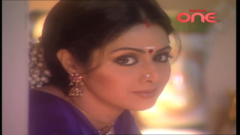 Эпизод 37 184 Прекрасная Малини Malini Iyer hindi 2004