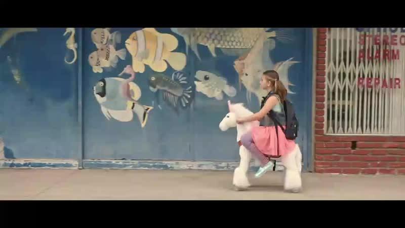The Parakit - Save Me (feat. Alden Jacob) [Official Video]_Full-HD.mp4