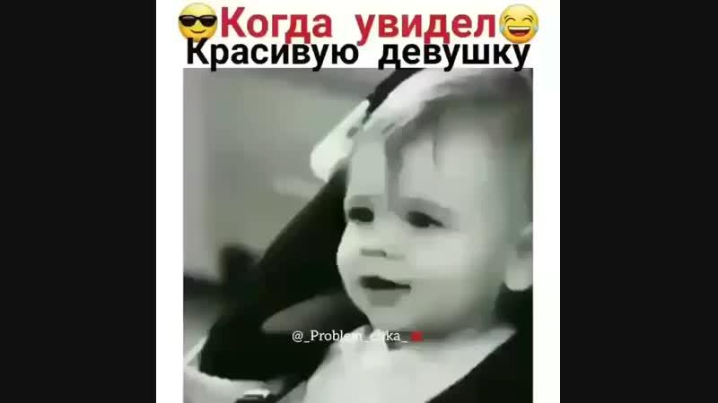 Moy_shymkentBpALFvmFj6m.mp4