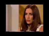 Chamadas de Estreia Suave Veneno_ Globo, 1999