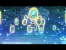 Aikatsu stars Dreaming bird Episode 39