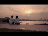Lim Chang Jung - There has never been a day I haven't loved you (Official MV)