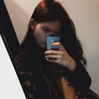zaochinskayaa avatar