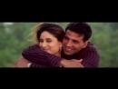 Akshay Kumar Kareena Kapoor-Gav Mastie Dr Zeus- Network
