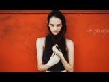 Britt Kline ( Сексуальная, Приват Ню, Private Модель, Nude 18+ )